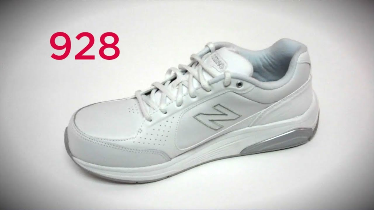 New Balance Women's 928