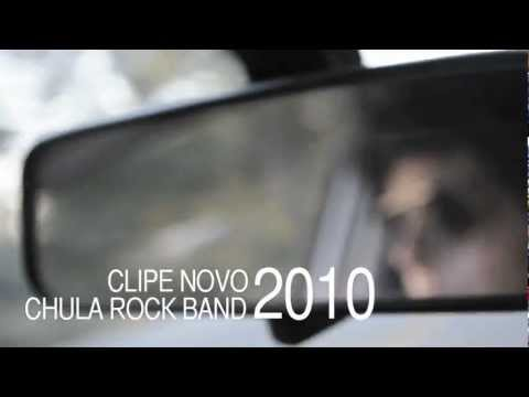 Chula Rock Band - 2010 (Teaser)
