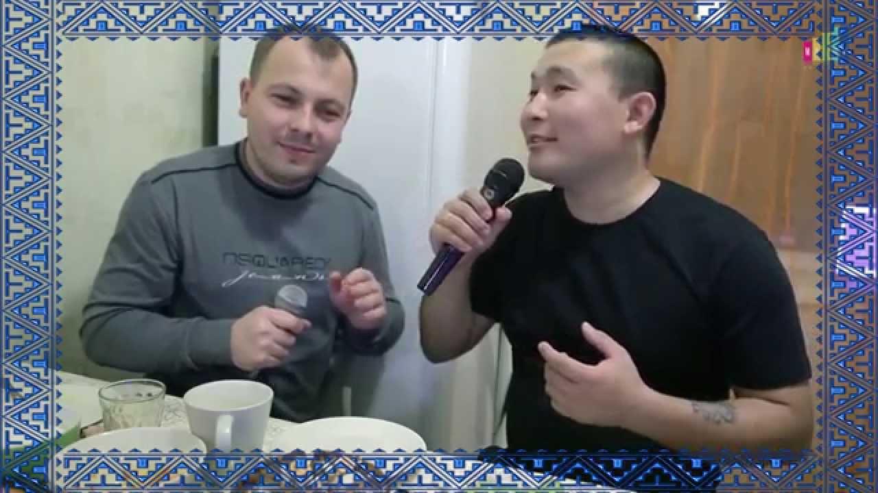 СУШИНСКИЙ ЯРОСЛАВ ПЕСНИ СКАЧАТЬ БЕСПЛАТНО