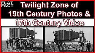 Giant Cameras Giant Photographs