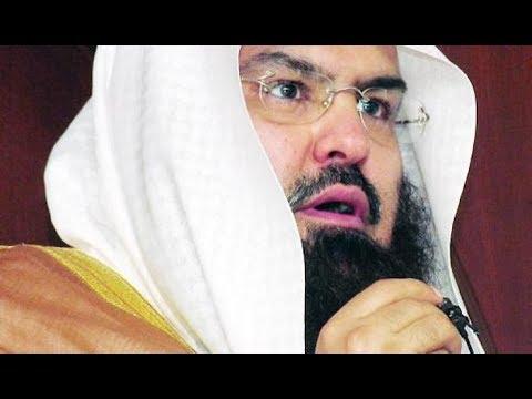 Download Lagu Surat Yasin,Al Mulk,Ar Rahman dan Al Waqiah Syekh Abdurrahman as Sudais
