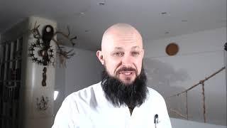 """Тренинг """"Здоровые вены"""" 22.04.2019 Алексей Маматов"""