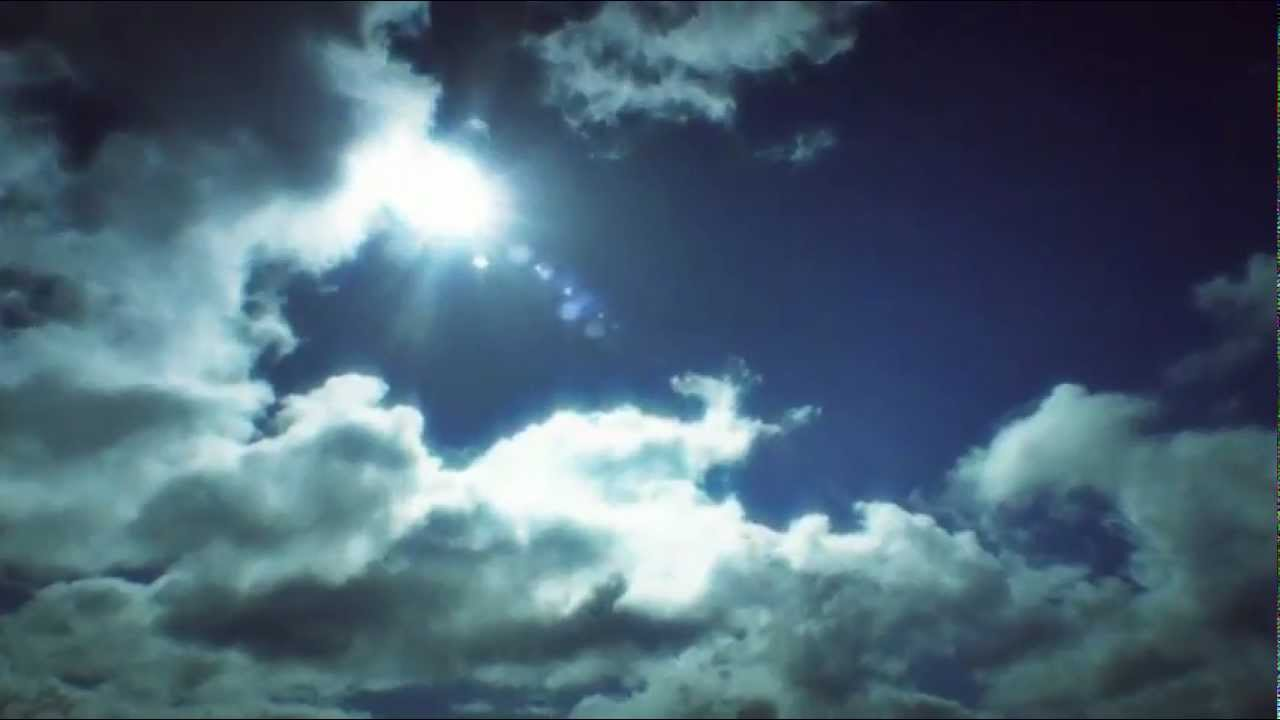 Anathema beginning and the end (weather systems) youtube.