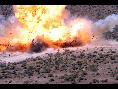 قتلى وجرحى من تنظيم قاعدة اليمن في انفجار عبوة ناسفة  - نشر قبل 2 ساعة