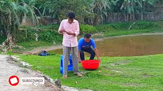 Must Watch New Funny😂 😂Comedy Videos 2019 || Top Fun || Episode - 03