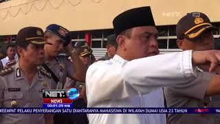 Download Video Pasca Penyerangan Polda Riau Kondusif - NET24 MP3 3GP MP4