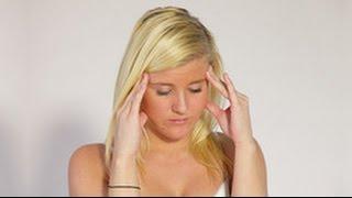 Nakke, svimmelhet og hodepine