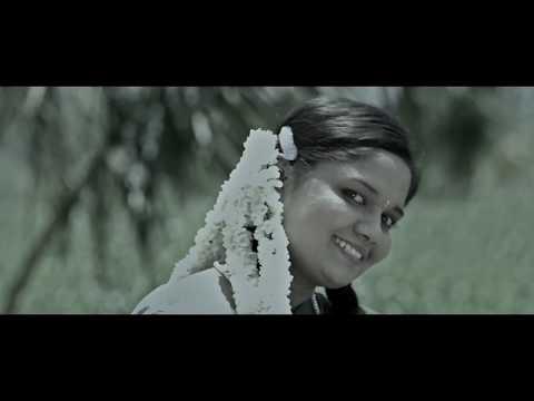 Muttakanni Video Song From Tharisu Nilam...