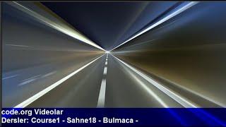 code org course 1 sahne 18 bulmaca 06