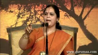Kithon Ne Ranganyian | Punjabi Bhajan on Glory of Guru