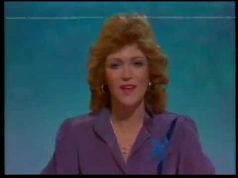 TSW Breakdown! Space: 1999 film problems - YouTube
