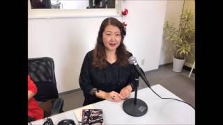 占いの館千里眼「占い百物語」 ~ならどっとFM【第1・第3金曜 朝10時~...