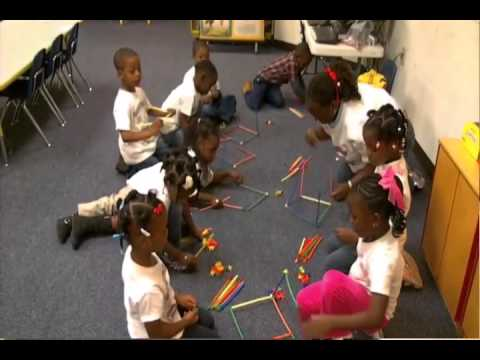 Marketing Video - Southern Preparatory Academy