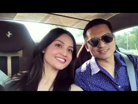 Puteri Aishah bercinta dengan Dato SM Faisal SM Nasimuddin?