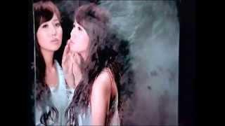 [avex官方] A-Lin 愛 請問怎麼走 (MV完整版)