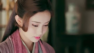 Nhạc Phim Trung Quốc Buồn Nhất - Nhạc Hoa Buồn Nhất Nhẹ Nhàng Sâu Lắng - Nhạc Trung Quốc Hay Nhất #2