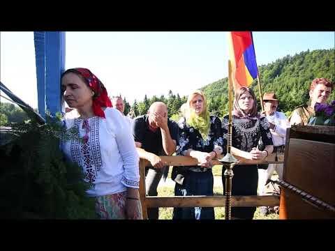 Noul stareț de la Berzunți from YouTube · Duration:  1 hour 8 minutes 45 seconds
