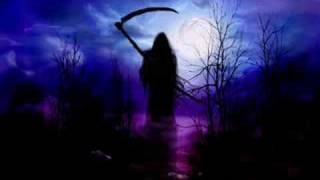 Dark Soho - Gothic Prayer