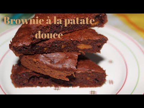 brownie-à-la-patate-douce-[-recette-équilibrée-]