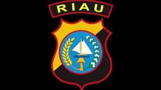 Download Video Rekrutmen Polri T.A. 2018 Polda Riau MP3 3GP MP4