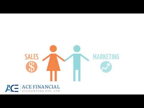 Accounting   Audit   Tax   Secretarial   Payroll Services in Singapore
