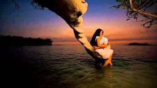Hamelmal Abate - LINUR - ETHIOPIAN MUSIC