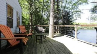 Camp Jackson Rd, Sawyer Lake Bala