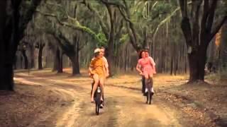 Дивитися онлайн Щоденник пам'яті (2004) трейлер , фільми в хорошій яксоті