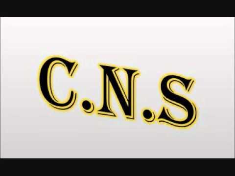C.N.S : Sensory coding .. Dr. Mohammed Fayez