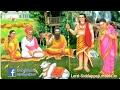 Sri siddappaji Pavadagalu,jatre Kannada HD video