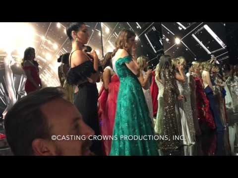 Miss Universe 2015 ending Steve Harvey realizes mistake