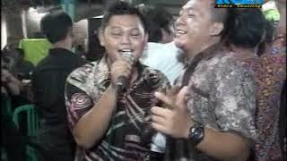 Video AKU CAH KERJO Areva Music HORE... download MP3, 3GP, MP4, WEBM, AVI, FLV Februari 2018