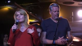 Download Soundcheck Live Take 49 Act 1at Lucky Strike Live MP3 song and Music Video