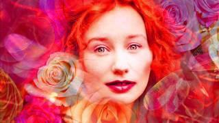 Tori Amos - Pink & Glitter