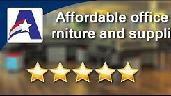 Affordable office furniture and supplies yuba city          Impressive           5 Star Review ...