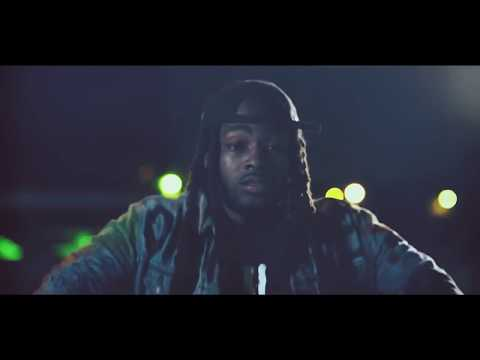 Adrion Butler - Can't Tell Me Nothing music video - Christian Rap