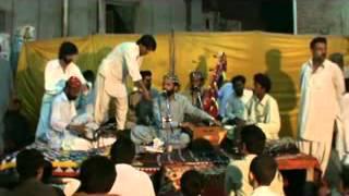 Malik toba to dar by Syed wazeer Ali Shah At Mian Pota Alam Matiari