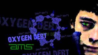 AmS - Oxygen Debt