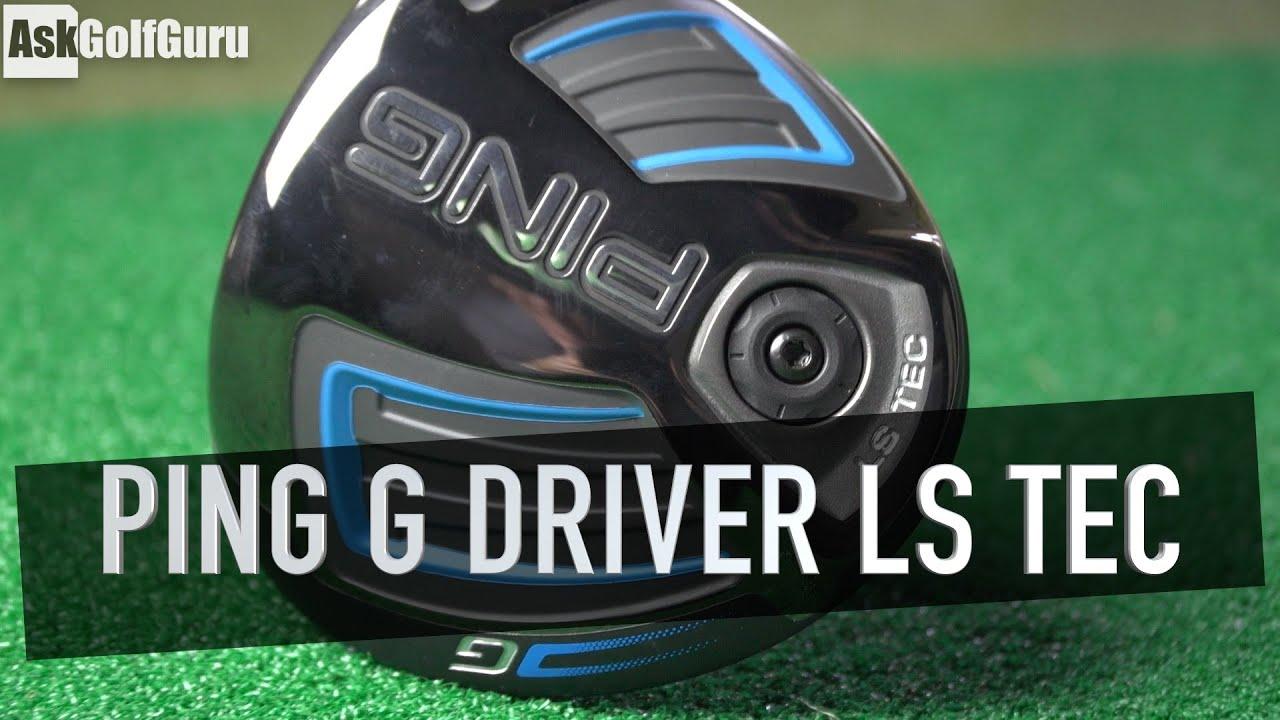 Ping g series drivers ping g series irons ping g series woods golf - Ping G Series Drivers Ping G Series Irons Ping G Series Woods Golf 59