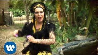 Ojos de Brujo - Rumba del adios (Video clip)