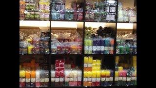 sekretlansalon.ru Интернет-магазин магических товаров: свечи, талисманы, благовония, ладаны,