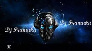 Hardwell feat Jason Derulo - Follow Me Dj Pramuka 爀 Remix