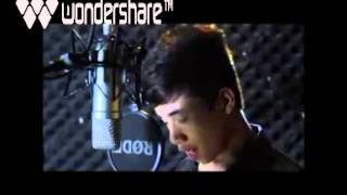 Repeat youtube video The Prayer Cover by Roel Manlangit