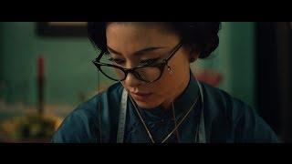"""Phim chiếu rạp """"Cô Ba Sài Gòn"""" Official Teaser #1"""