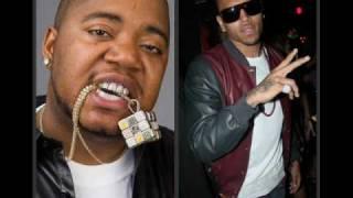 Twista ft Chris Brown - Make A Movie