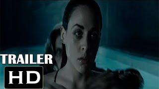 Más Negro Que La Noche - Tráiler Oficial (HD)