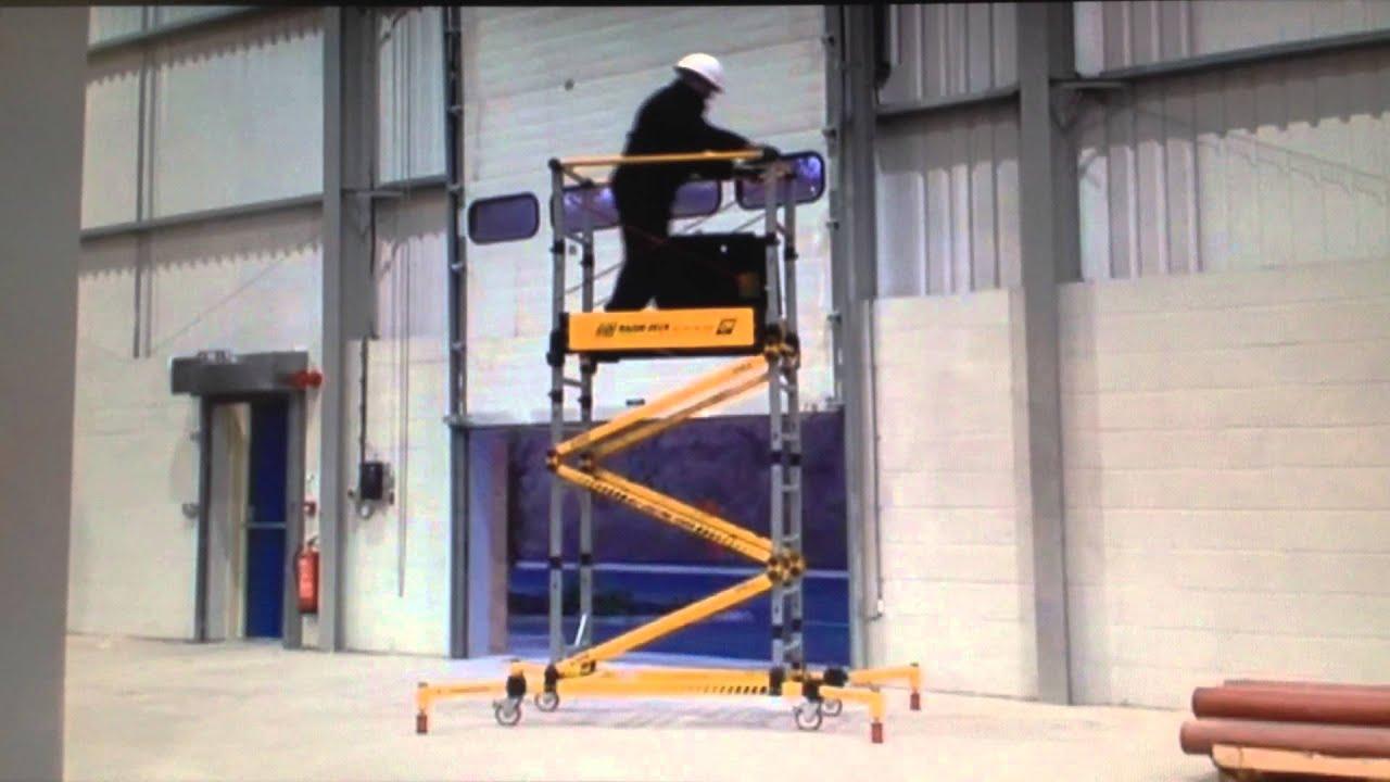 Ugo Razor Deck Spare Parts Reviewmotors Co
