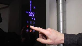 Testimonial E+ ventilatiesysteem