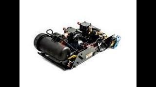 problme de suspension arrire hummer h 2 relais compressor relay for spring bag
