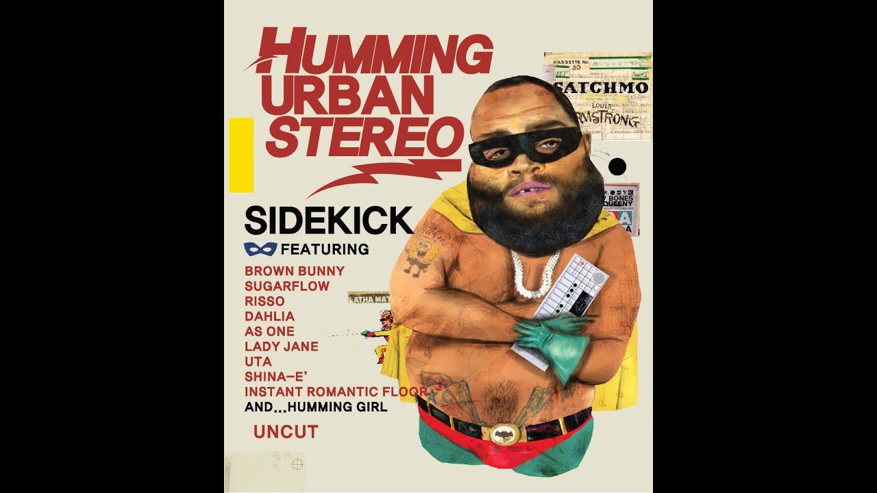 humming-urban-stereo-meaoh-with-risso-inhummingurbanstereo